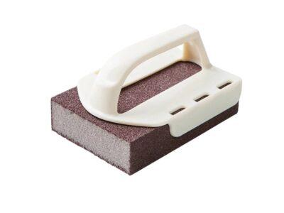 Нано-меламиновая щетка с ручкой для посуды, удаление ржавчины
